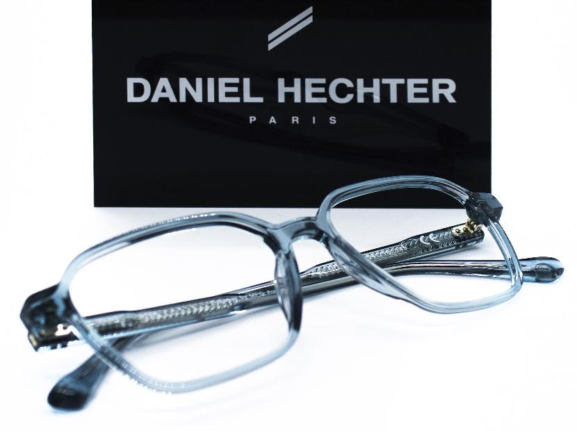 Brillenstube Flöha und Hainichen - Korrektionsbrillen