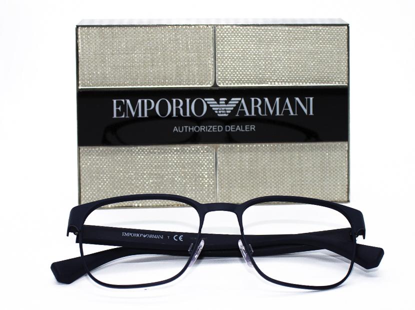 Brillenstube Flöha und Hainichen - Gleitsichtbrillen