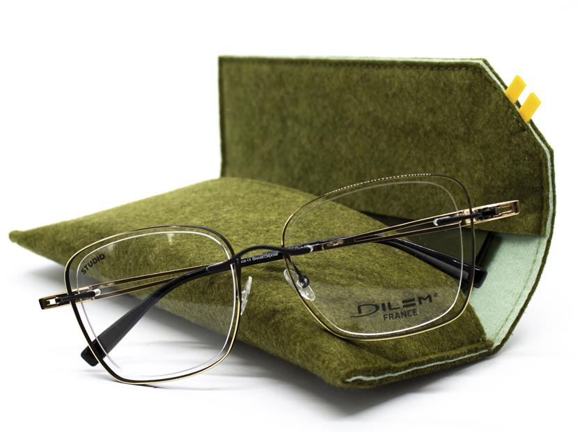 Brillenstube Flöha und Hainichen - Fernbrillen