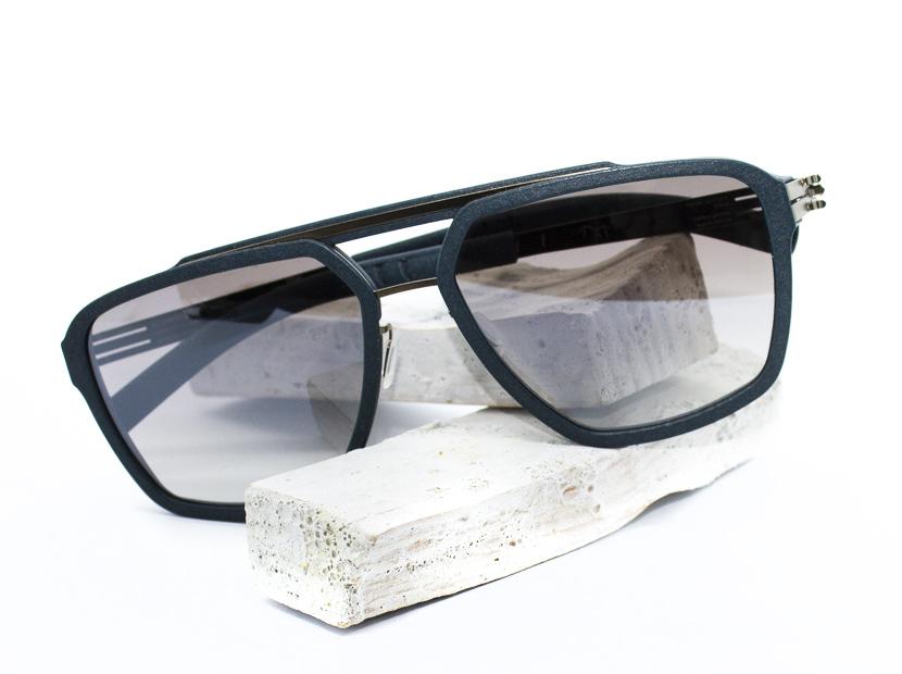 Brillenstube Flöha und Hainichen - Sonnenbrillen